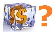 Congelamiento de precios, dólar blue, unas mentiritas más y van…
