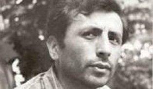 El Marxismo-Leninismo, Santucho y el P.R.T. hoy