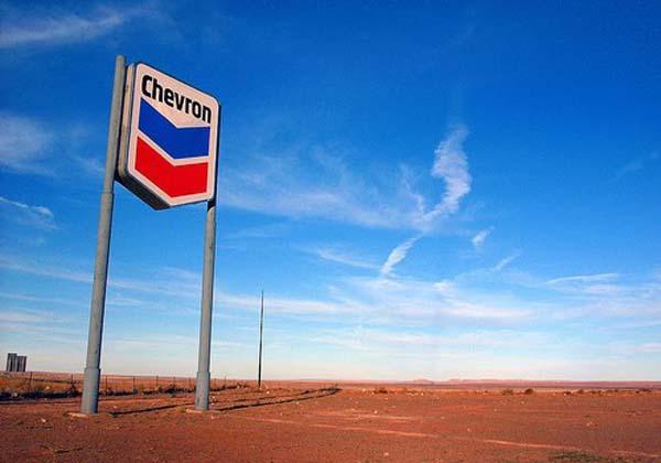 Gas y petróleo shale: ¿de qué negocios estamos hablando?