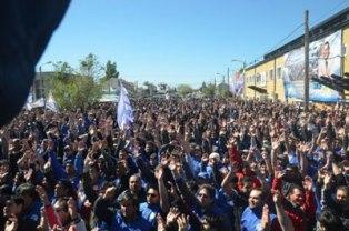Millones de argentinos queremos lo mismo y lo vamos a conquistar