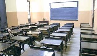 Córdoba: docentes, desde la autoconvocatoria, contra la triple alianza