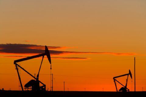Negocios petroleros, Estado burgués y gobierno de los monopolios
