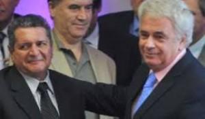 Córdoba: retrocedió la patota sindical y cayó el ministro de trabajo