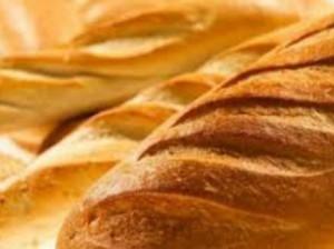 Al pan, pan…