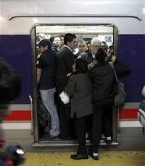 """""""Estatización"""" ferroviaria: el péndulo perfecto"""