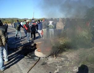 Jujuy: Ingenio La Esperanza, una conquista más de la mano de la lucha