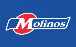 Comunicado de los trabajadores de Molinos Río de la Plata – Planta Barracas