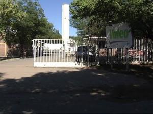 Córdoba: fábricas autopartistas tomadas por los trabajadores