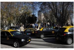 Rosario, un asesinato más que da cuenta que el Estado capitalista no va más