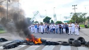 VALEO: rotundo triunfo de la clase obrera en Córdoba