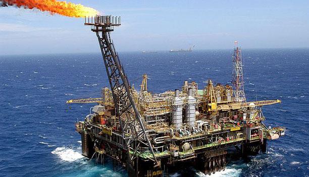 Nueva Ley de Hidrocarburos, al servicio de las petroleras