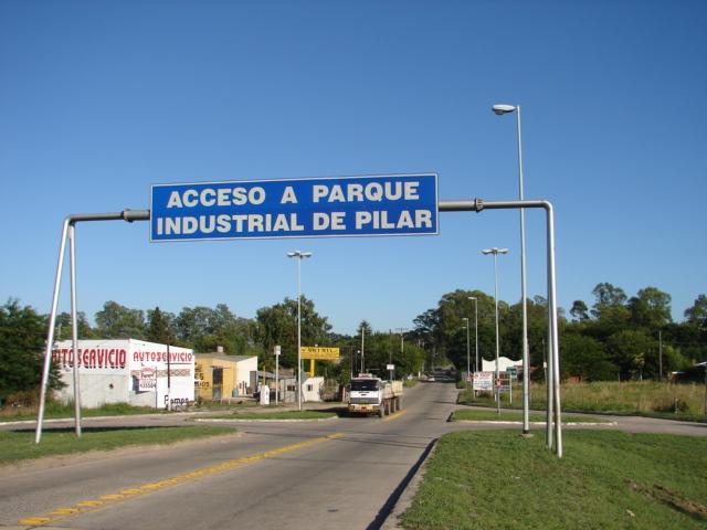 De los parques industriales, una metodología nueva para un país nuevo