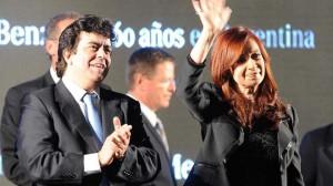 La Matanza y el desprecio por el Intendente Espinosa