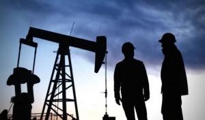 Los jóvenes y el fracking: mitos y realidades