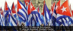 """Cuba no necesita recetas del Capitalismo y menos de """"nuestros"""" intelectuales"""