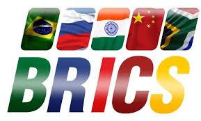 Banco de los BRICS, una contribución a la expoliación imperialista