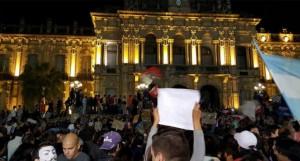 La posición del PRT sobre los hechos de Tucumán
