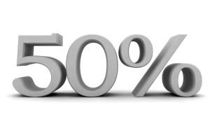 Con o sin paritarias, aumento mínimo del 50% a los salarios, YA