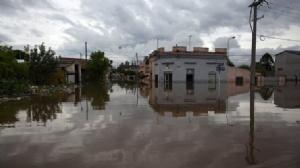 El sistemático ocultamiento de 32.000 argentinos