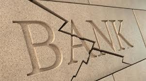 """La vigencia de la ciencia marxista a la luz de la llamada """"crisis bancaria"""""""