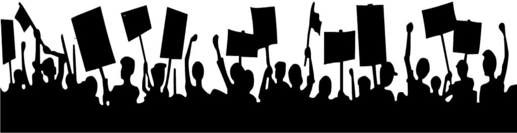 ¿Por qué sostenemos la necesidad de una salida revolucionaria?