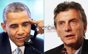 El Estado, Macri y los negocios de la oligarquía