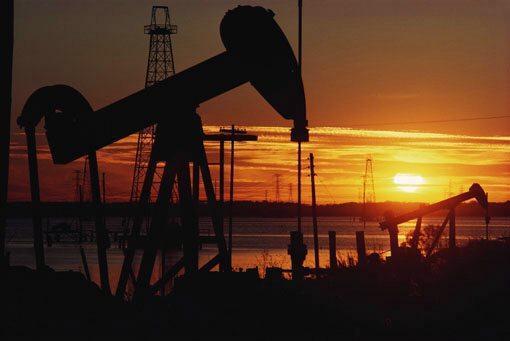 """Las petroleras quieren """"la chancha y los 20"""""""