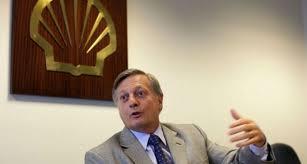 Shell, Aranguren y un nuevo negociado en la importación de gas desde Chile