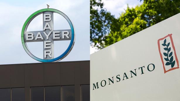 Bayer compra Monsanto: ¿qué hay detrás?