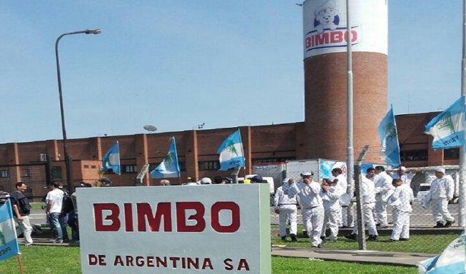 El conflicto en Bimbo y las condiciones laborales de un sistema inhumano