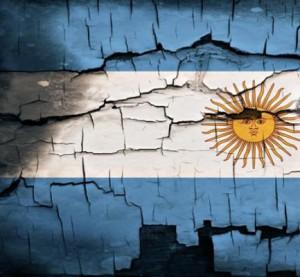 """Gobernabilidad burguesa: el """"duro oficio"""" de gobernar la Argentina"""