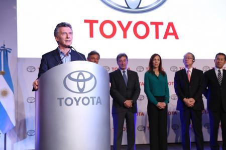 Toyota y sus gobiernos ponen en riesgo la vida de los trabajadores