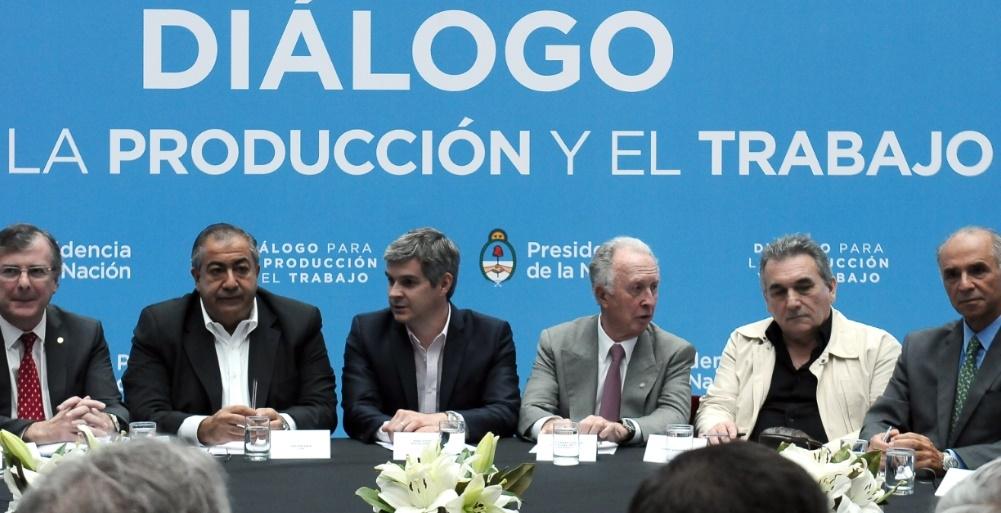 """La lucha de clases NO se puede """"legislar"""""""