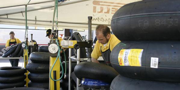 Despidos en Pirelli: se incrementa la productividad, se multiplica la explotación