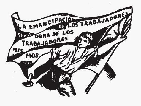 ¿Cuáles son las tareas políticas revolucionarias?