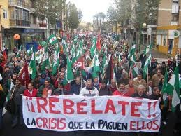Política revolucionaria: ¿qué es la lucha de clases?