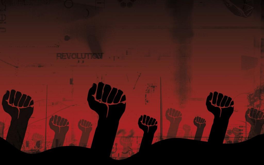 Sobre las convicciones revolucionarias