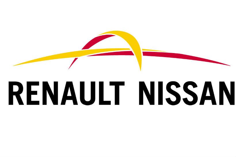 Renault-Nissan: agravamiento en las condiciones de vida, agudización de la lucha de clases