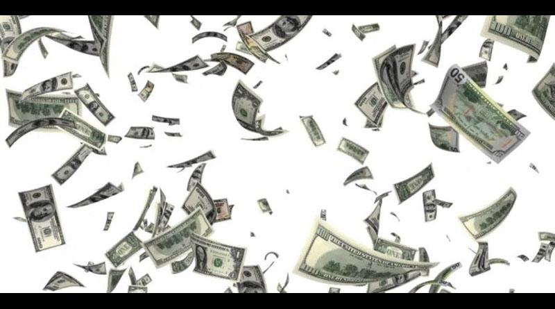 Lluvia de inversión de capitales: sueño para la burguesía y pesadilla para el pueblo