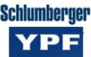 Chevron – YPF – Schlumberger – Shell – Galuccio y Aranguren… Acá no hay grieta