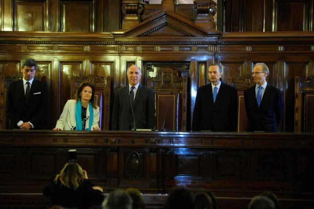 2 x 1 a genocidas… ¿Qué hay detrás del fallo de la Corte?