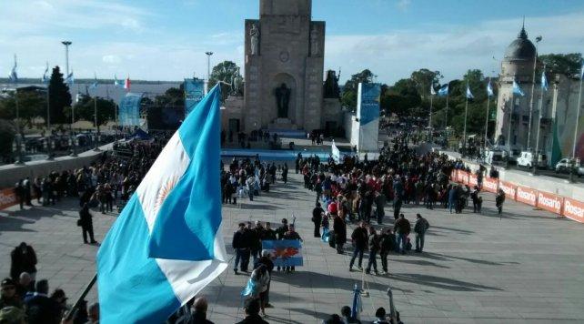 El trabajo según Belgrano, y el trabajo según la burguesía que nos gobierna