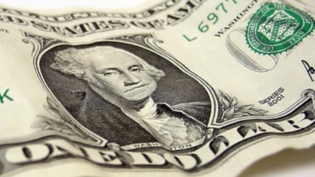 Qué expresa el sube y baja de la cotización del dólar.