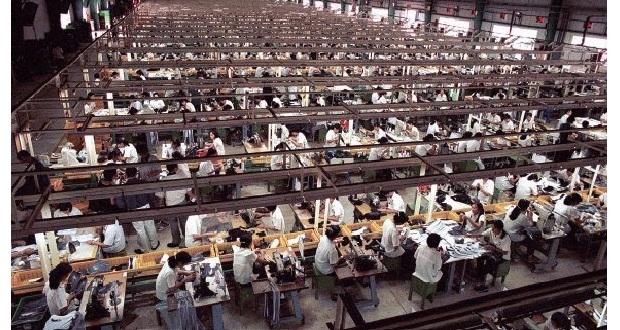 ¿Costo empresarial o costo de trabajadores?