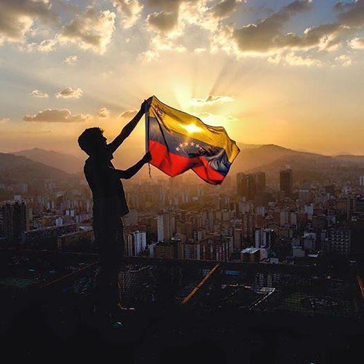 Nuestra posición sobre Venezuela