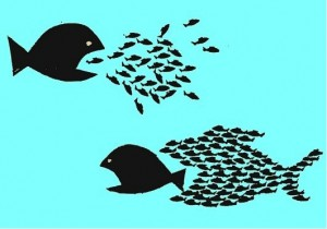 crisis_capitalista_y_lucha_de_clases
