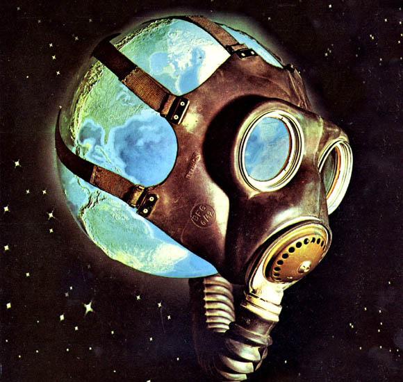 La cosificación del ser humano es proporcional a la inhumanidad capitalista