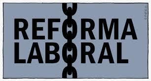 """En Argentina, la reforma laboral """"a la brasilera"""" no llega al Parlamento. Se empantana la burguesía"""