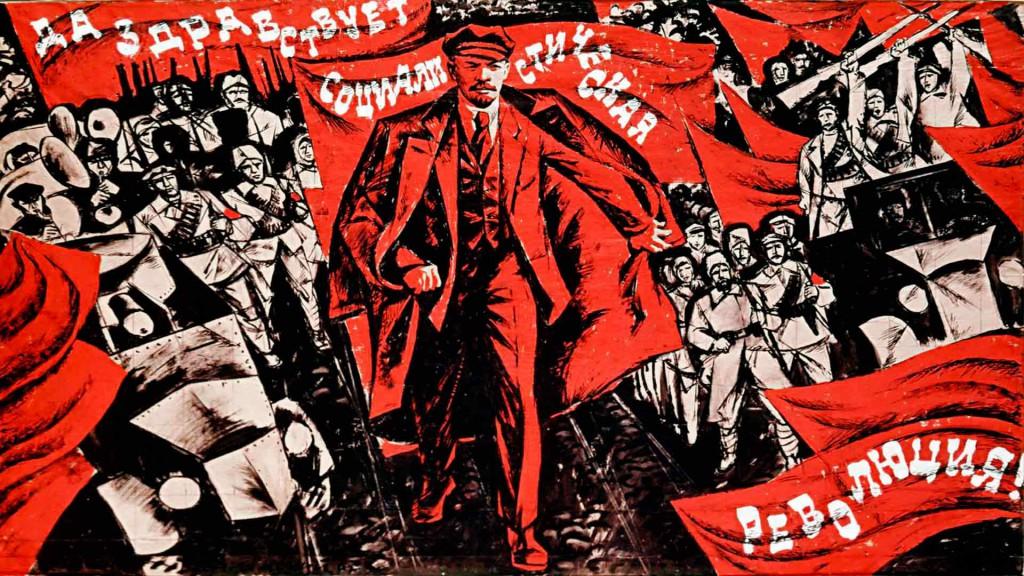 Socialismo, ¿opción política o política necesaria?