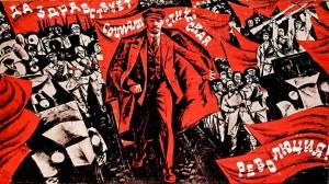 revolucion_rusa